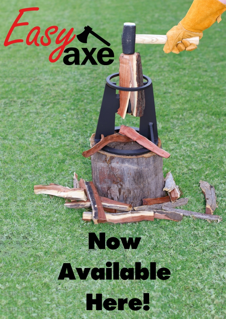 easy-axe_a2