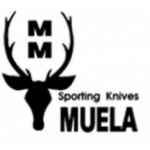 Kings Meat Knives Logos-08